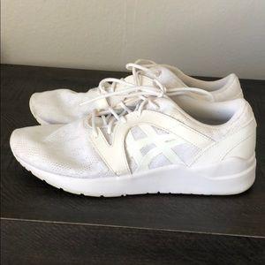 BOGO*** ASICS lifestyle sneaker